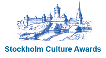Stockholm Culture Awards